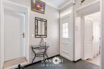 A vendre  Adissan | Réf 3415114513 - S'antoni immobilier