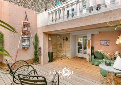 A vendre Maison Meze | Réf 3415438667 - S'antoni immobilier