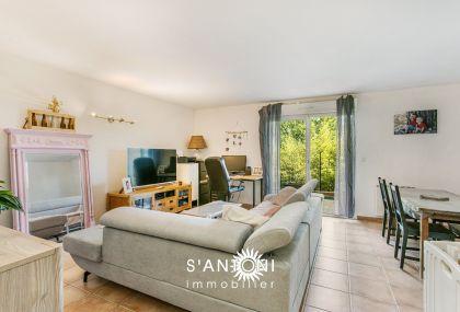 A vendre  Servian   Réf 343623053 - S'antoni immobilier