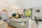 A vendre  Servian | Réf 343623053 - S'antoni immobilier