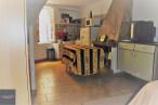 A vendre Servian 343623506 Michel esteve immobilier