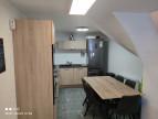 A vendre  Servian   Réf 343623506 - S'antoni immobilier