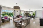 A vendre  Roujan | Réf 3436238457 - S'antoni immobilier