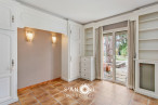 A vendre  Lieuran Les Beziers   Réf 3436238473 - S'antoni immobilier