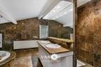 A vendre  Lieuran Les Beziers | Réf 3436238473 - S'antoni immobilier