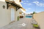 A vendre  Beziers   Réf 3436238511 - S'antoni immobilier