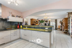 A vendre  Beziers | Réf 3436238511 - S'antoni immobilier