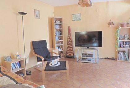 A vendre  Servian   Réf 3436238547 - S'antoni immobilier