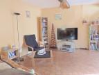 A vendre  Servian | Réf 3436238547 - S'antoni immobilier