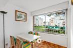 A vendre  Le Cap D'agde   Réf 3436238557 - S'antoni immobilier cap d'agde