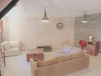 A vendre  Pouzolles | Réf 3436238940 - S'antoni immobilier
