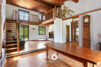 A vendre  Pailhes   Réf 3436239014 - S'antoni immobilier