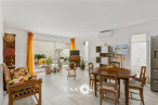 A vendre  Servian   Réf 3436239063 - S'antoni immobilier