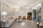 A vendre  Saint Pons De Thomieres   Réf 3436239091 - S'antoni immobilier
