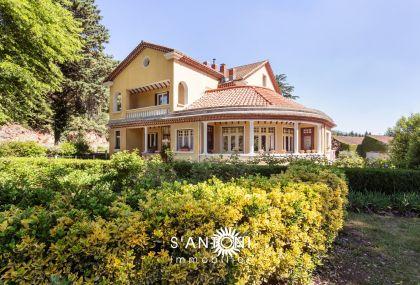 A vendre  Saint Pons De Thomieres | Réf 3436239091 - S'antoni immobilier