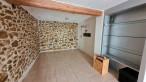 A vendre  Bassan   Réf 343623910 - S'antoni immobilier