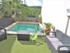 A vendre  Neffies | Réf 3436239167 - S'antoni immobilier