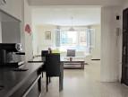 A vendre  Beziers   Réf 3436239222 - S'antoni immobilier