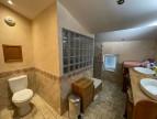 A vendre  Lignan Sur Orb | Réf 3436239230 - S'antoni immobilier