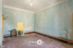 A vendre  Caux   Réf 3436239238 - S'antoni immobilier