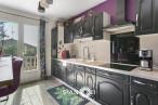 A vendre  Servian | Réf 3436239246 - S'antoni immobilier