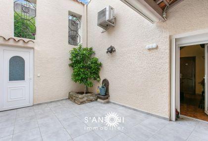 A vendre  Lieuran Les Beziers   Réf 3436239248 - S'antoni immobilier