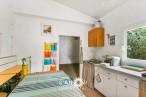 A vendre  Lieuran Les Beziers | Réf 3436239254 - S'antoni immobilier