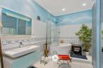 A vendre  Beziers | Réf 3436239280 - S'antoni immobilier
