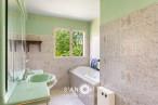 A vendre  Beziers   Réf 3436239343 - S'antoni immobilier