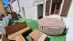 A vendre  Laurens | Réf 3436239439 - S'antoni immobilier
