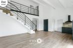 A vendre  Roujan   Réf 3436239461 - S'antoni immobilier