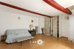 A vendre  Abeilhan   Réf 3436239516 - S'antoni immobilier
