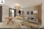 A vendre  Bassan   Réf 3436239523 - S'antoni immobilier