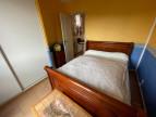 A vendre  Lieuran Les Beziers | Réf 3436239595 - S'antoni immobilier