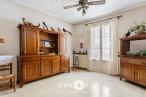 A vendre  Beziers   Réf 3436239606 - S'antoni immobilier