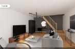 A vendre  Servian | Réf 3436239639 - S'antoni immobilier
