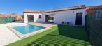 A vendre  Pouzolles | Réf 3436239930 - S'antoni immobilier