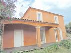 A vendre  Servian   Réf 3436239971 - S'antoni immobilier