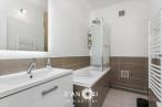 A vendre  Servian   Réf 3436240135 - S'antoni immobilier
