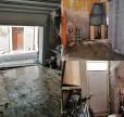 A vendre  Thezan Les Beziers | Réf 3436240169 - S'antoni immobilier