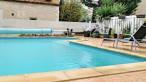 A vendre  Maraussan | Réf 3436240253 - S'antoni immobilier