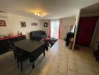 A vendre  Lieuran Les Beziers   Réf 3436240266 - S'antoni immobilier