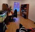 A vendre  Beziers   Réf 3436240267 - S'antoni immobilier