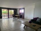 A vendre  Maraussan | Réf 3436240337 - S'antoni immobilier