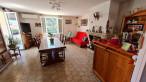A vendre  Servian   Réf 343624067 - S'antoni immobilier