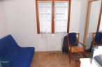 A vendre Servian 343624237 Michel esteve immobilier