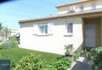 A vendre Servian 343624357 Michel esteve immobilier