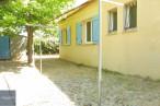 A vendre Servian 343624358 Michel esteve immobilier