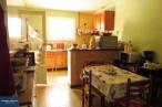 A vendre Servian 343624455 Michel esteve immobilier