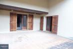 A vendre  Gabian | Réf 343624475 - S'antoni immobilier
